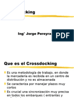 Part. 05 - Crossdocking
