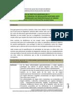 guia de revisión de sanidad.pdf