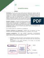 estadisticas_es.pdf