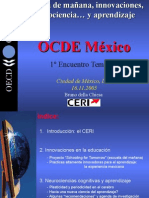 4. OCDE
