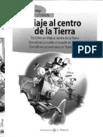 29-VIAJE AL CENTRO DE LA TIERRA.pdf