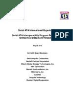 Interop_UnifiedTest_Rev1_4_3_v1_01_05292012-SATA.pdf