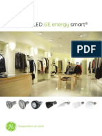 Catalogo Energy Smart 072010