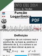 Funcao_Logaritmica