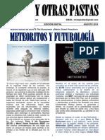 Discos y Otras Pastas_60(Agosto2014)