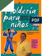 Molderia Para Niños1 (1)