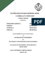 automation of KILN cam.pdf