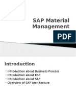 SAP Material Management.pptx