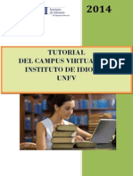 Tutorial campus virtual instituto (nuevo).pdf