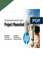 06 Hp Moonshot Itris-ict-world
