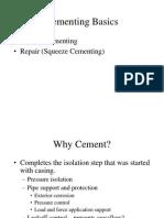 Cementing.pdf