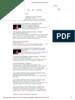 Learn Pali Through Hindi - Google Search