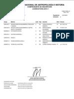 rep_comp (1).pdf