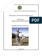 Drilling_engineering.pdf