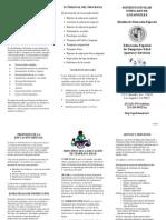 ecsp brochure spanish 10-29-2013