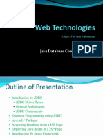 Web-Technologies-Lecture-Notes-Unit-8.pdf
