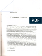 Freud y Despues Lacan. Jean Allouch.edit Edelp