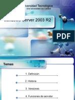 instructoriaderedesdedatosii-100705184225-phpapp02.ppt