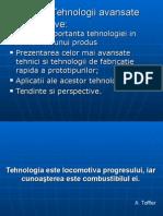 prezentare_curs1_2012