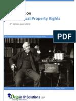 Handbook-IPR (1).pdf