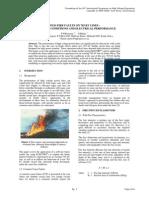 Paper-E-54.pdf