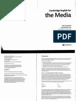 cambridge-english-for-the-media.pdf