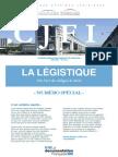 Guide Legistique Cjfi FRANCE