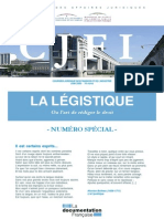 Guide Legistique Cjfi FRANCE