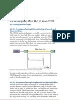 FO Testing Guide Vol 1