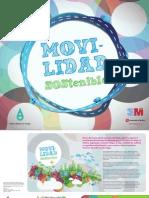 Movilidad-sostenible-2012