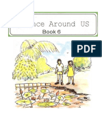 Science Around Us Book 6.doc