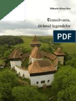 ebook_transilvania_taramul_legendelor_povesti_sasesti1.pdf