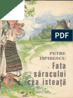 121468776-Fata-saracului-cea-isteata.pdf