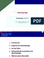 P07_Desemprego (1)