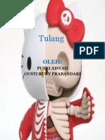 tulang 1.ppt