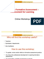 powerpoint sobre avaliação2