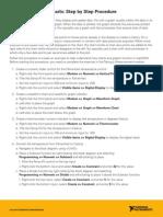 graphs_steps.pdf