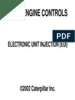 3500 Engine Controls - Electronic Unit Injection (slides).pdf