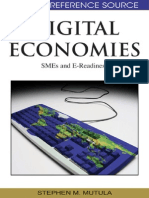 IDEA - Digital Economies (08-2009) (ATTiCA).pdf