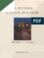 241696447862 Alain Ducasse-Dessert Et Patisserie.32Mo.560.Pages