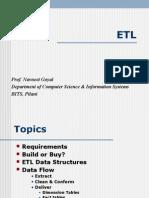 ETL 1