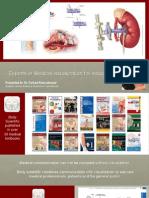 _UAE_v6.1_Farhad - Gross Anatomy Lab Manual.pdf