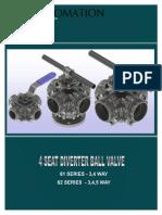 Series 61,62 final 170215.pdf