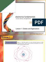 Ch1 electronics.pdf