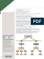 Guide de Choix Batterie de Compensation