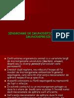 CAPITOLUL 12 sindr. de imunodeficienta.pdf
