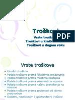 11. Troskovi.ppt
