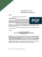DERECHO ADMINISTRATIVO Y PROCESAL LABORAL 1.pdf