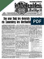 1928 Nr. 36, DAS NEUE BUCH LUDENDORFFS; Deutsche Wochenschau, Gegen Kriegshetze und Völkermorden-Nummer.pdf