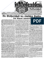 1929 Nr. 9, Die Weltherrschaft des roemischen Papstes; Deutsche Wochenschau,.pdf